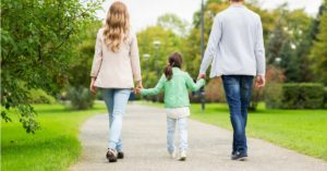 19 Relatable Divorce Quotes