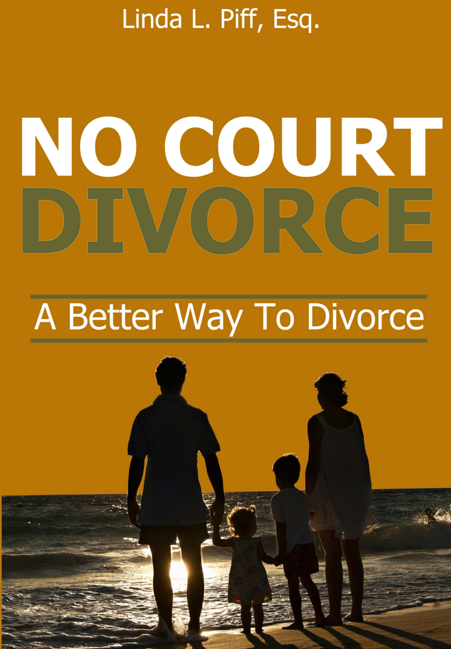 First steps in filing for divorce in nj collaborative divorce no court divorce by linda piff esq solutioingenieria Gallery