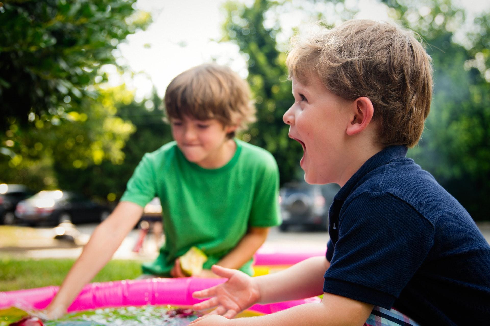 10 Tips to Determining Child Custody