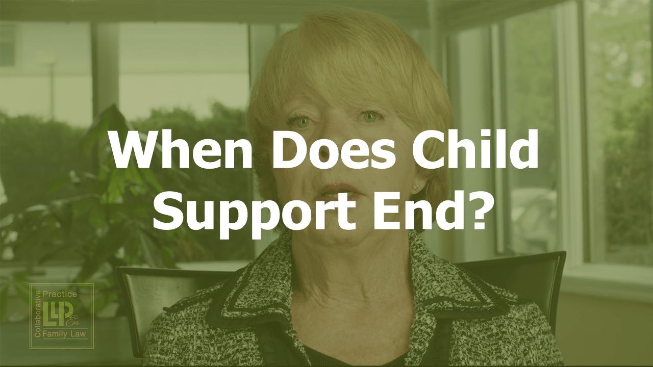 childsupport-min