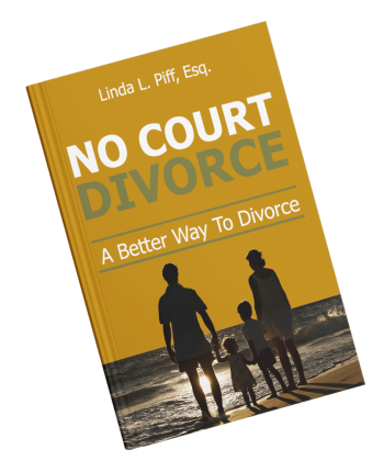nocourtdivorce-min